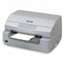 Epson PLQ-20 Dot Matrix Passbook Printer (C11C560121)
