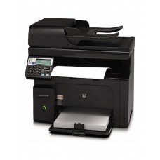 HP Laserjet Pro M127fw Wireless All-in-One Monochrome Printer