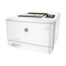 HP Color LaserJet Pro M452nw Printer