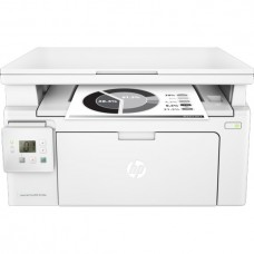 HP Laserjet Pro M130a A4 Mono Multifunction Laser Printer