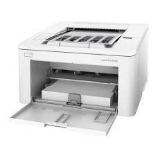 HP LaserJet Pro M203d Printer