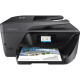 HP OfficeJet Pro 6970 All-in-One Colour Inkjet Printer