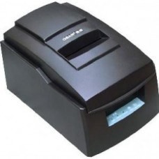 RONGTA Impact Printer RP76IIDC USE