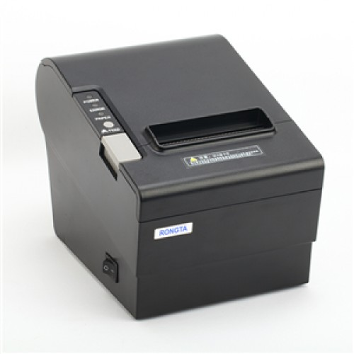 RONGTA Thermal Receipt Printer RP80-USEB