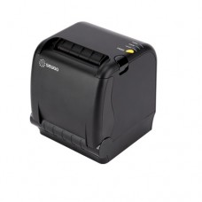 Sewoo SLK-TS400 POS Thermal Receipt Printer (With Lan)