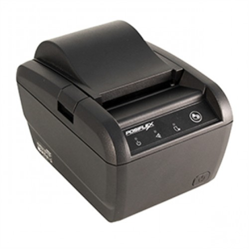 POSIFLEX PP-6906W ANDROID LAN & WIFI THERMAL RECEIPT PRINTER