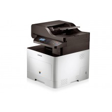 Samsung CLX-6260FR 24ppm Multifunction Printer