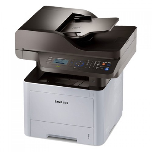 Samsung Multifunction ProXpress M4070FR Printer
