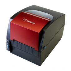 Sewoo LK-B20 Thermal Desktop Barcode Label Printer