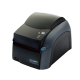 Sewoo LK-B30 Thermal Desktop Barcode Label Printer