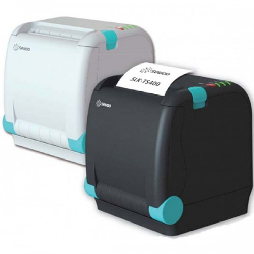 Sewoo SLK-TS-400 POS Thermal Receipt Printer