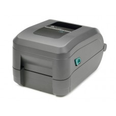 Zebra Barcode Lebel gt800 Desktop PRINTER