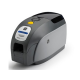 Zebra ZXP3 Digital ID Card Printer
