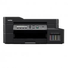 Brother DCP-T720DW Multi-Function Inkjet Printer
