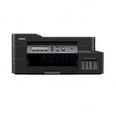 Brother DCP-T820DW Multi Function Inkjet Printer