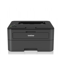 Brother HL-L2365DW Wireless Auto Duplex Laser Printer