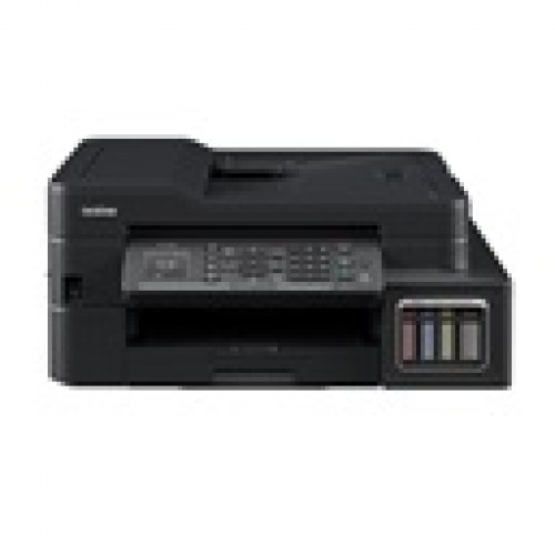 Brother MFC-T910DW All-in-One Printer