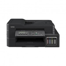Brother DCP-T710W Inkjet Multi-function Printer
