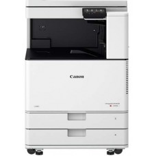 Canon imageRUNNER C3020 Color Multifunctional Photocopier