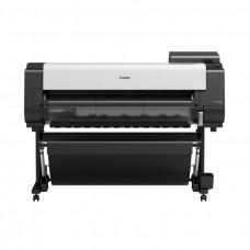Canon imagePROGRAF TX-5410 Large Format Printer