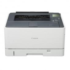 Canon imageClass LBP8100n A3 Monochrome Laser Printer