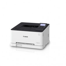 Canon imageCLASS LBP613Cdw Wireless Color Laser Printer