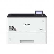 Canon LBP312x Mono Laser Printer