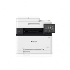 Canon imageClass MF635Cx Multifunction Color Laser Printer