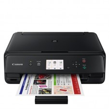 Canon TS5070 Multi-Functional Inkjet Printer