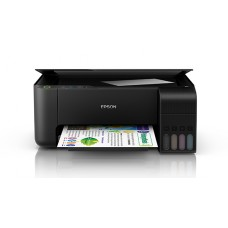 Epson Printer Price in Bangladesh | Star Tech