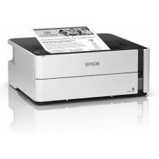 Epson EcoTank Monochrome M1170 Wi-Fi Inkjet Printer