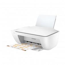 HP DeskJet Ink Advantage 2336 All-in-One Color Printer