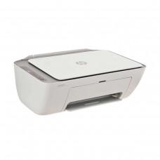 HP DeskJet Ink Advantage 2775 All-in-One Printer