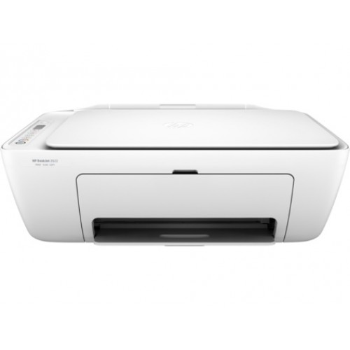 HP DeskJet 2622 All-in-One Printer