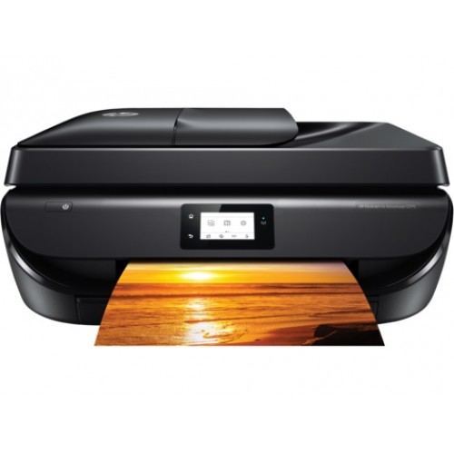 HP DeskJet Ink Advantage 5275 All-in-One Printer