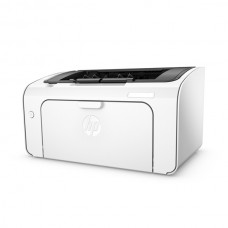 HP Printer Price in Bangladesh | Star Tech