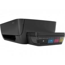 HP Ink Tank 115 Printer (2LB19A)
