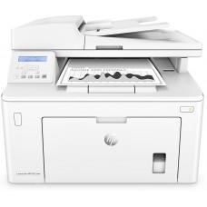HP LaserJet Pro MFP M227sdn multi-function Printer