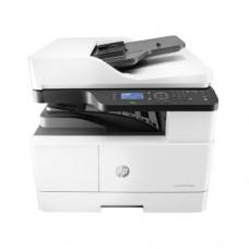 HP MFP M438nda Multifunction Mono Laser Photocopier