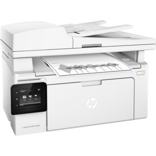 HP LaserJet Pro MFP M130fw Multifunction Printer