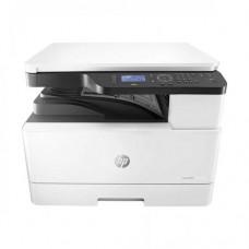 HP MFP M438dn Multifunction Mono Laser Photocopier