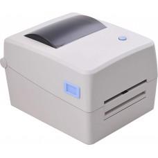 Xprinter XP-TT424B Thermal Barcode Label Printer