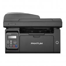 Pantum M6550NW Multifunction All-in-One Laser Printer