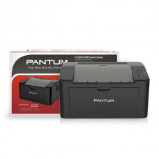 Pantum P2500 Mono Laser Printer