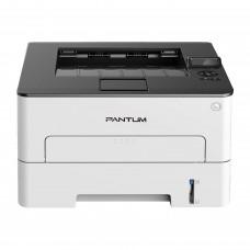 Pantum P3010DW Single Function Mono Laser Printer