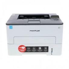 Pantum P3300DN Mono Laser Printer