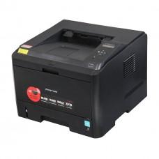 Pantum P3500DN Duplex Mono Laser Printer