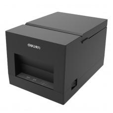 Deli DL-581PS Thermal Receipt Printer