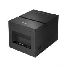 Deli DL-801PS Thermal Receipt Printer