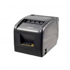 SEWOO SLK-TS100 Direct Thermal POS Printer
